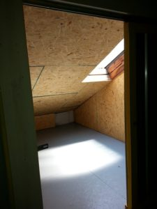 upstairs storage units skylight mebane nc