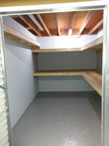 Storage Unit For Rent Mebane NC